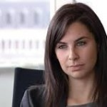 danielle levy of citywire