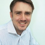 London Wealth Management, Private Clients, Investment Quorum, Guest blogger, News, Adam Lewis image