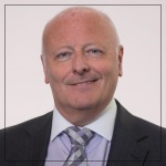 London Wealth Management, Private Clients, Investment Quorum, Investment Quorum CIO Peter Lowman