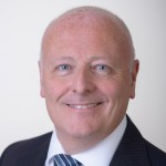 Peter Lowman, Chief Investment Office